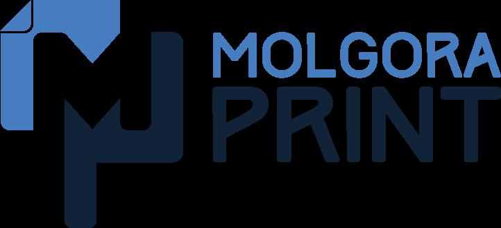 Molgora Print